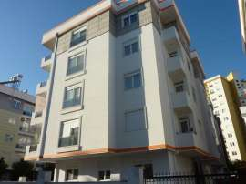 Просторные недорогие квартиры в Муратпаша, Анталия от застройщика - 22245   Tolerance Homes