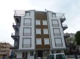 Дешевые двухкомнатные квартиры в Кепезе, Анталия в новом доме - 22229   Tolerance Homes