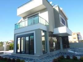 Комфортабельные виллы в Белеке с частным бассейном - 22445 | Tolerance Homes