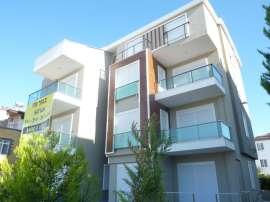 Современные квартиры в Белеке в комплексе с бассейном - 22520 | Tolerance Homes