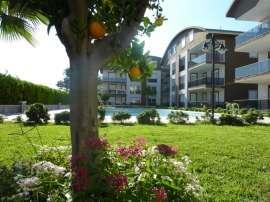 Элитные квартиры в Белеке в комплексе с бассейном - 22522 | Tolerance Homes