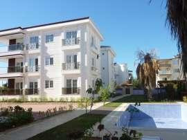 Комфортабельные квартиры в Белеке в комлпексе с бассейном - 22553 | Tolerance Homes