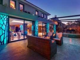 Вилла в Оваджик, Фетхие эксклюзивного дизайна - 22673 | Tolerance Homes