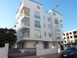 Новая дешевая квартира в Муратпаша, Анталия - 22781 | Tolerance Homes