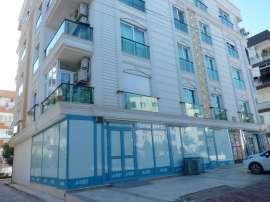 Коммерческое помещение в Муратпаша, Анталия с арендатором и возможностью получения Турецкого гражданства - 22793 | Tolerance Homes