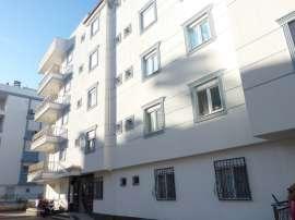 Уютные квартиры в Муратпаша, Анталия - 22818 | Tolerance Homes