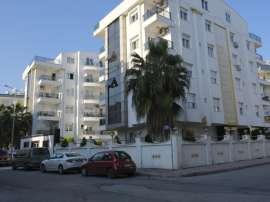 Вторичная  двухкомнатная квартира в Хурме, Коньяалты - 22872 | Tolerance Homes