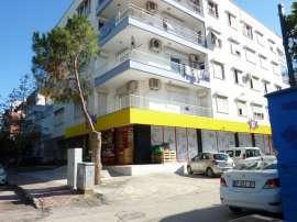 Торговое помещение в центре Анталии с арендатором - 22936 | Tolerance Homes