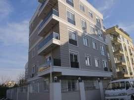 Недорогие квартиры в Муратпаша, Анталия - 22983 | Tolerance Homes
