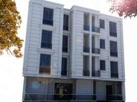 Трехкомнатные квартиры в центре Анталии с возможностью рассрочки до 8  месяцев - 23034 | Tolerance Homes
