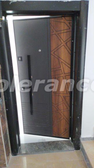 Трехкомнатные квартиры в центре Анталии - 28371   Tolerance Homes