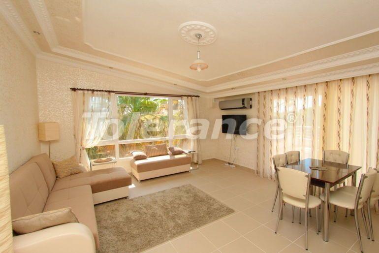 Меблированные дуплекс-апартаменты в центре Дидима, в 200 метрах от моря - 23090 | Tolerance Homes