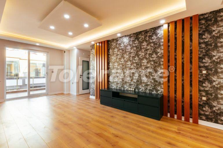 Просторные трехкомнатные квартиры в Муратпаша,  Анталия от застройщика - 32895   Tolerance Homes
