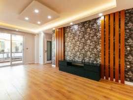 Просторные трехкомнатные квартиры в Муратпаша,  Анталия от застройщика - 32895 | Tolerance Homes