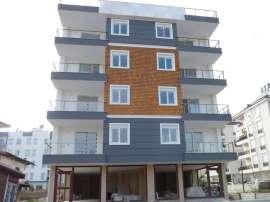 Недорогие новые квартиры в Муратпаша, Анталия от застройщика - 23528 | Tolerance Homes