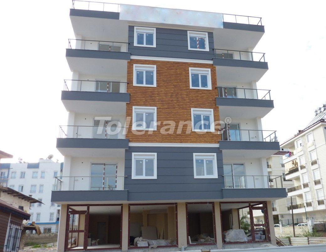 Недорогие квартиры в дубай недвижимость в восточной европе
