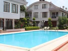 Недорогая вилла в Белеке в комплексе с бассейном - 23589 | Tolerance Homes