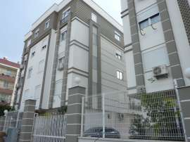 Уютная дешевая двухкомантная квартира в Муратпаша, Анталия от застройщика - 23638 | Tolerance Homes