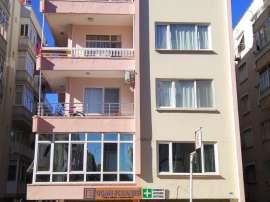 Дешевая вторичная квартира в Муратпаша, Анталия рядом с морем - 23761   Tolerance Homes