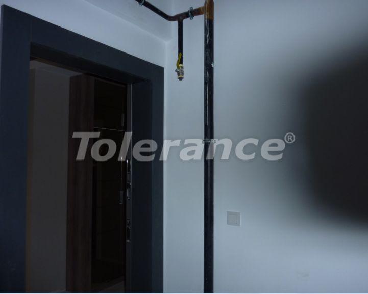 Современные квартиры в Лимане, Коньяалты рядом с морем от качественного и надежного застройщика - 24013 | Tolerance Homes