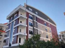 Современные квартиры в Лимане, Коньяалты рядом с морем от качественного и надежного застройщика - 23701 | Tolerance Homes