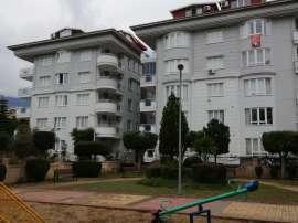 Квартира в Оба, Аланья 300 метров до моря - 23867 | Tolerance Homes