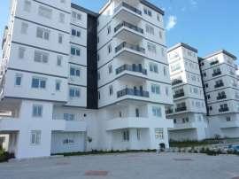 Просторные квартиры в Кепезе, Анталия высокого качества застройки - 23948 | Tolerance Homes