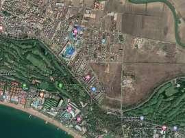 Земельный участок под строительство вилл или отеля в Белеке - 23969 | Tolerance Homes