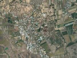 Большой участок земли в Карадаи, Белек под застройку - 24023 | Tolerance Homes