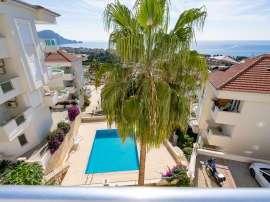 Современные апартаменты в Алании (Клеопатра), всего в 850 метрах от моря - 31694   Tolerance Homes
