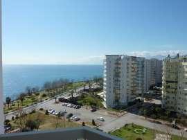 Вторичная четырехкомнатная квартира в Ларе, Анталия на берегу моря, с возможностью получения гражданства - 24295 | Tolerance Homes