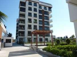 Квартиры  класса люкс в Ларе, Анталия  в комплексе с бассейном - 24369 | Tolerance Homes