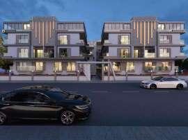 Современные апартаменты в Дидиме от застройщика - 24823 | Tolerance Homes