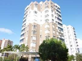 Просторные четырехкомнатные квартиры в Кунду, Анталия с рассрочкой до 3-х лет - 24491 | Tolerance Homes