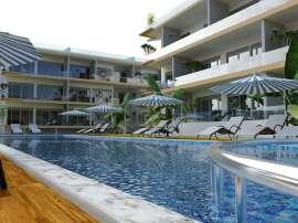 Апартаменты в Дидиме от застройщика с рассрочкой - 25117 | Tolerance Homes