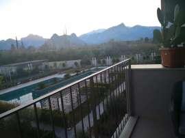 Пятикомнатная квартира  в Коньяалты, Анталия в элитном комплексе с богатой инфраструктурой и видом на горы - 24584 | Tolerance Homes