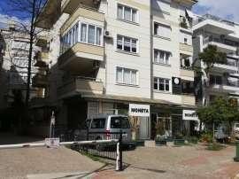 Перепродажа трехкомнатной квартиры в центре Алании - 24846 | Tolerance Homes