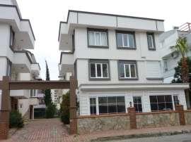4 трехэтажные виллы в Ларе, Анталия в 300 метрах от моря с возможностью открытия отеля - 25143 | Tolerance Homes
