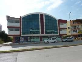 Пятиэтажное офисное здание в Анталии - 25307 | Tolerance Homes