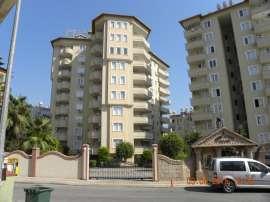 Продается квартира в городе Аланья с полным набором мебели и бытовой техники - 25204 | Tolerance Homes