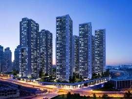 Выгодный инвестиционный проект в Бейликдюзю, Стамбул от застройщика - 25603 | Tolerance Homes
