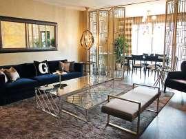 Квартиры и офисы класса люкс в Сарыер, Стамбул рядом с шоссе ТЕМ и Белградским лесом - 25839 | Tolerance Homes