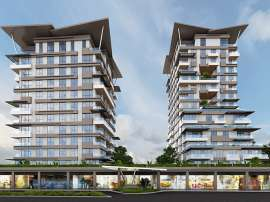 Инвестиционный проект в Стамбуле с гарантией аренды - 37745 | Tolerance Homes