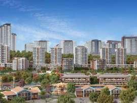 Инвестиционный проект в Стамбуле с гарантией аренды - 26388 | Tolerance Homes
