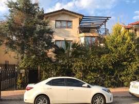 Дом в центре Кемера с частной территорией в 400 м от моря - 26779 | Tolerance Homes