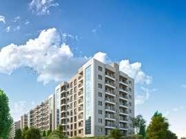 Коммерческие помещения в Измире от надежного застройщика - 27342 | Tolerance Homes