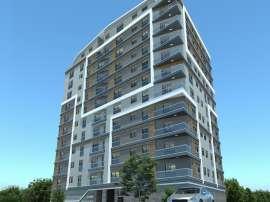 Новые квартиры в Измире с рассрочкой от застройщика - 27520 | Tolerance Homes