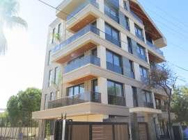 Квартиры класса люкс в Измире рядом с морем - 27635 | Tolerance Homes