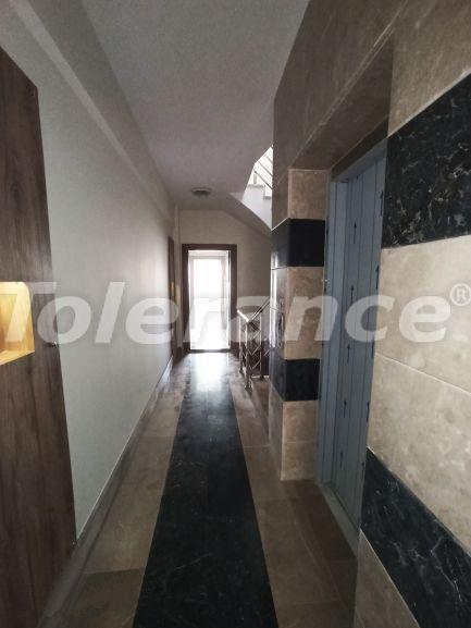 Новые квартиры в Ларе, Анталия рядом с торговым центром ТерраСити - 27777 | Tolerance Homes