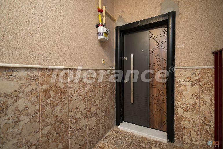 Трехкомнатная квартира класса люкс в Ларе, Анталия - 27784 | Tolerance Homes